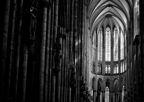 Köln - Colonia