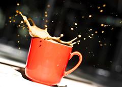 Kaffeetasse (kgbdd) Tags: kaffee zucker canonef50mmf14usm canoneos50d