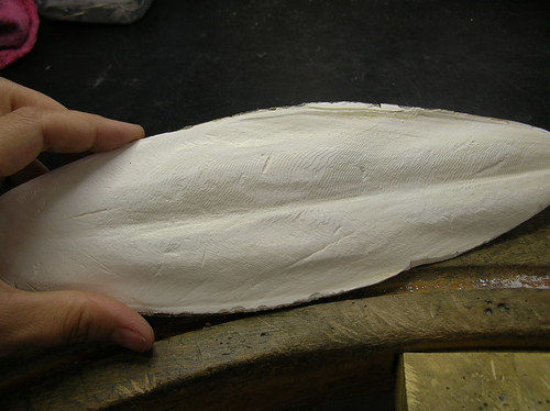 Cuttlefish Casting 03