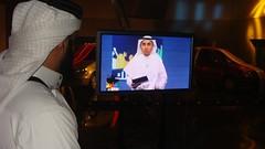 -  1430 | ShashaLak TV Program (MarwanAlmuraisy) Tags:         1430  2009                ksa alriyadh riyadh almajd channel shashalak tv show program aly azzazy ramadan ramadhan marwan almuraisy marwanalmuraisy saudia arabia islam islamic arab arabic amjad aseeri