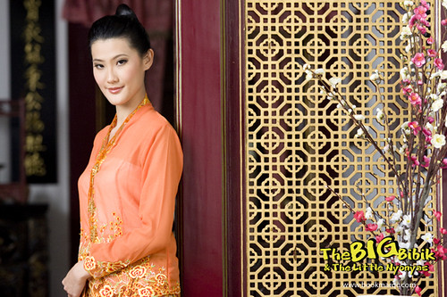 vanessa hee jeanette aw