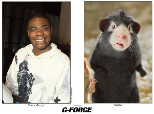 gforcepic12