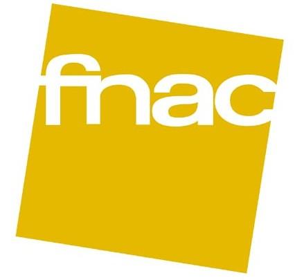 site fnac - fnac.com.br