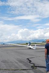 DSC_0423(G3) (ariel.kahn) Tags: gliding montague yreka glidingcompetition