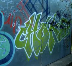 DSC00420889321 (M.M) Tags: lord crew vader graff choke merseyside tds liverpoolgraffiti