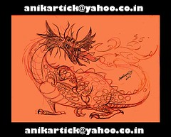 ANIMATION PICTURES, ANIMATIONS,2D Animation Drawing And Animation Character(new) - 016- Chennai Animation Artist ANIKARTICK (KARTHIK-ANIKARTICK) Tags: illustrator 3danimation sketches animations awn animator animo mattepainting characteranimation flashanimation usanimation flashanimator 2danimation 3danimator indianartist characterdesigner layoutartist arenaanimation chennaiartist animationpictures animationartist animationdrawing backgroundartist storyboardartist animaster animationdemo animationmovies chennaianimation indiananimation mumbaianimation delhianimation hyderabadanimation bangaloreanimation puneanimation animationxpress keralaanimation noidaanimation southindiananimation 2danimator animationmagazines toonzanimation anitoon anitoonartist animationskerch bombayanimation animationworld animationtrailers animationshowreel aniworld animstudio anipro mayaanimation mayaanimator texuring texureartist lightandtexureartist