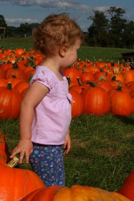 AllyPumpkins