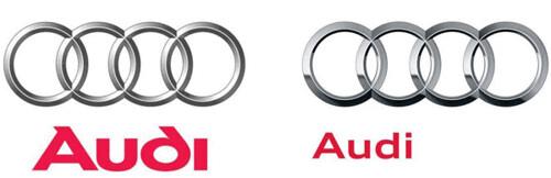 Audi se renueva por ti.