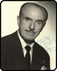 Jack K. Warner