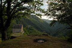 Bobovac (Andorej) Tags: hercegovina bosna bosni bobovac