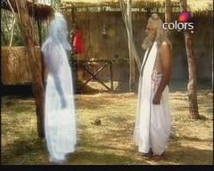 Sarvopari_shree_Swaminarayan_Bhagwan_serial_2 EPi PIC (manishmanish) Tags: india tv serial shri maharaj gadi shree swaminarayan bhagwan ndtv ghanshyam bhagwaan maninagar sarvopari swamishree purushottampriyadasji swamibapa colorstv ndtvimagine swaminarayangadi bhaktimata dharmadev chennalscolors
