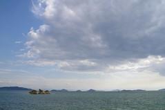 三郎島 #2