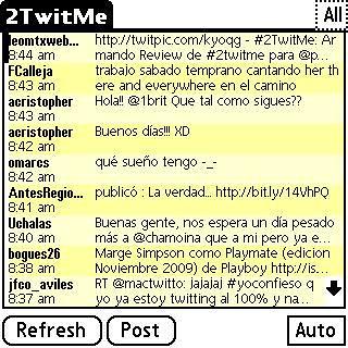 2twitme0029