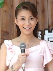 2005.08.20 小林麻央 05