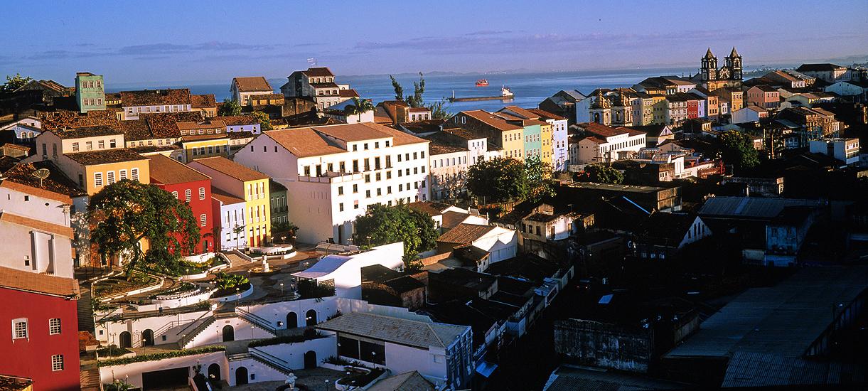 (a)Visit_Brasil2