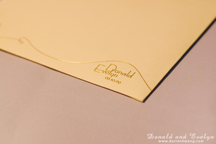 don_eve_invitation_card_02