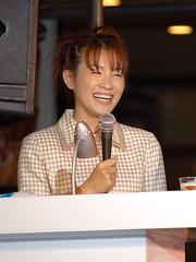 2004.09.16 斉藤舞子 03