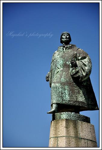 Biography of Bartolomeu Dias