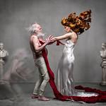 Macbeth - NZ Opera