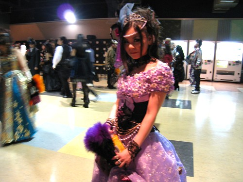 20091104_halloween 022