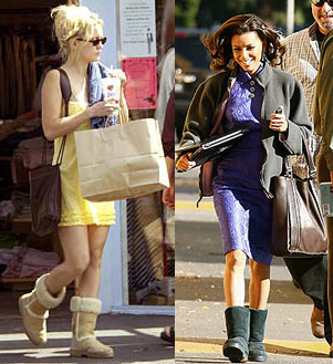 celebs-in-uggs1