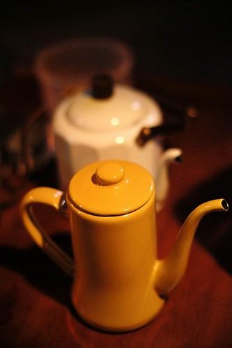 咖啡嘉年華 (27)
