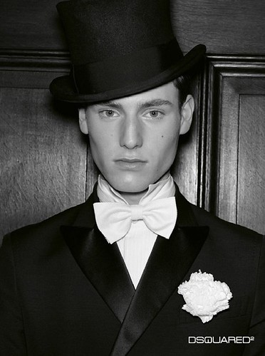 Matt Benstead0033_DSQUARED2