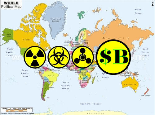 world-map_WMD_Billions