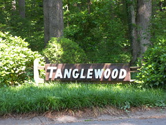 Cary NC, Tanglewood