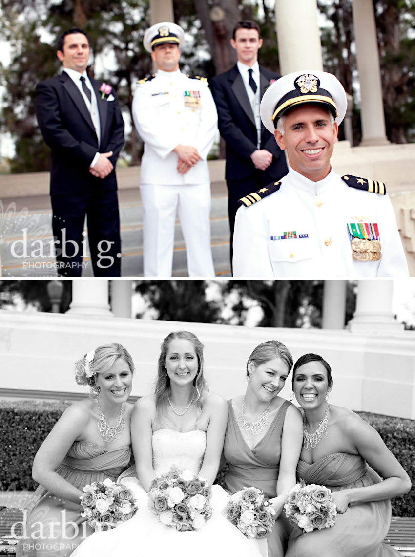 San Diego wedding photography by Kansas city wedding photographer Darbi G.