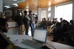 Inside Office (ppajobs) Tags: pakistan gulf jobs middleeast hr recruitment consultancy manpower interviews ppa