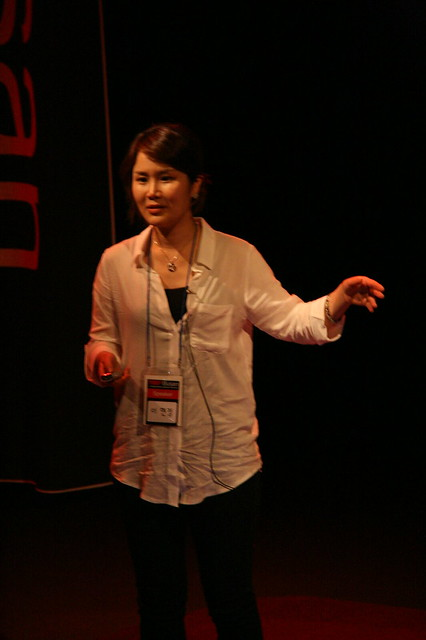 TEDxBusan (IMG_6526)