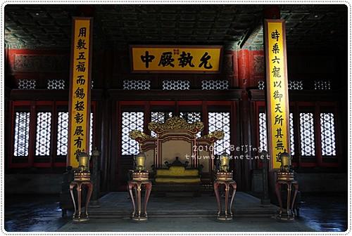 北京故宮 (18).JPG