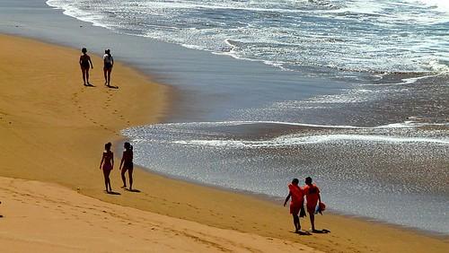 Sopelana 'Uribe Kosta' 'Basque Country' Euskadi 'País Vasco' olas surf surfing waves surfboard swell playa beach sea mar oceano ocean arena
