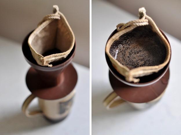 coffe compesite 625