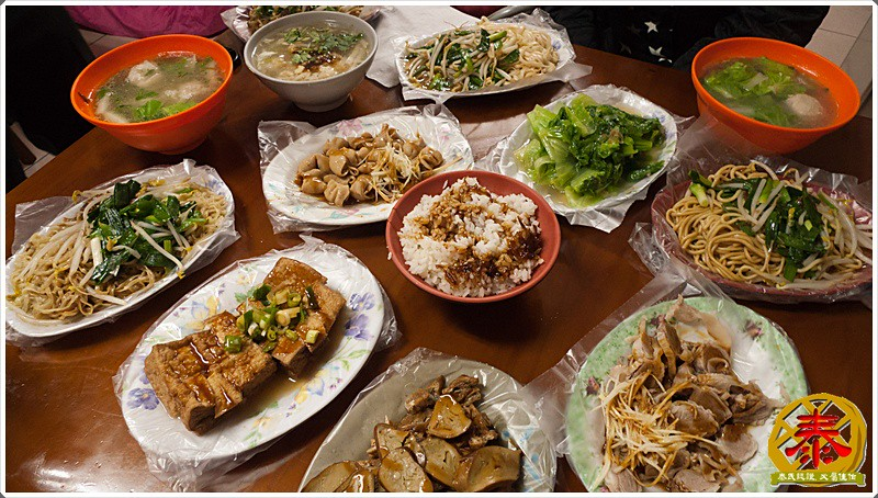 2011-03-10-久違陽春麵店 (20)