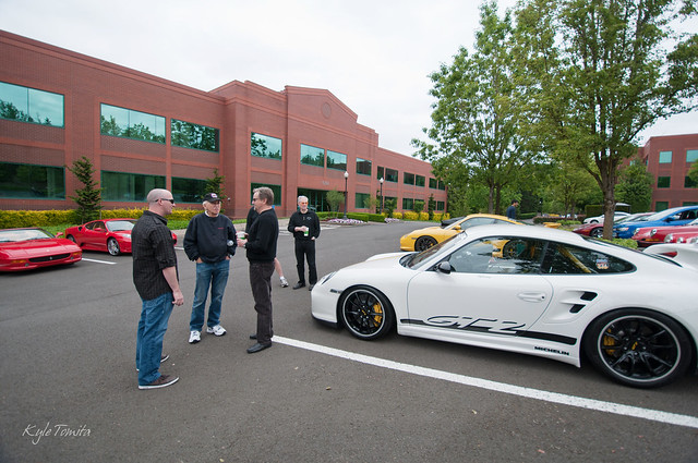 Cars and Coffee June 11, 2011 006.JPG