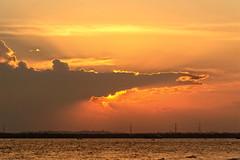 #850B7085 (Zoemies...) Tags: red orange beach indonesia balikpapan melawai zoemies