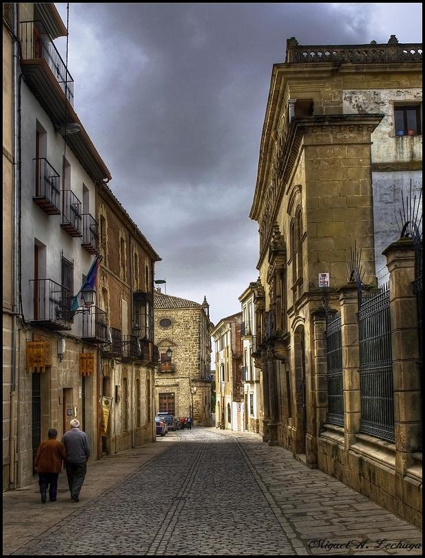 Calle 1