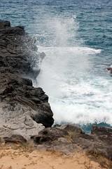 Kapalua (\ Ryan) Tags: hawaii maui kapalua