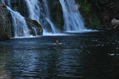 Maraetotara Falls - Hawke's Bay - New Zealand 080 (Julien   Quelques-notes.com) Tags: newzealand hawkesbay maraetotarafalls
