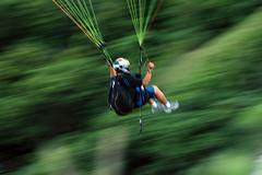 (justdoitdumbass) Tags: paragliding panning batanes