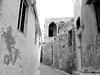 Alley.. (Jasmin Ahmad) Tags: island photography alley syria سوريا تصوير arwad جزيرة زقاق ارواد