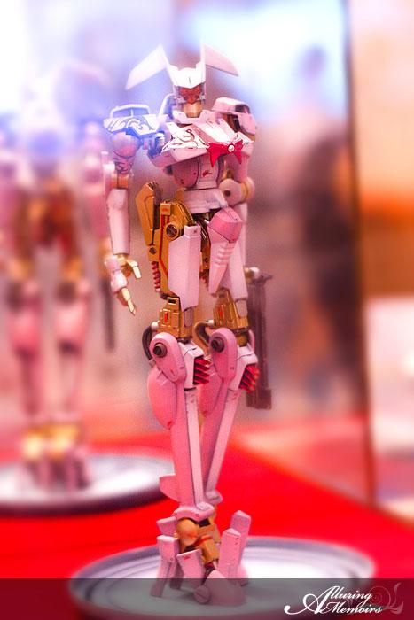 Gundam01