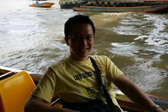 JC9R3214 (myroy) Tags: roy bangkok chaophrayariver canon1dmarkii