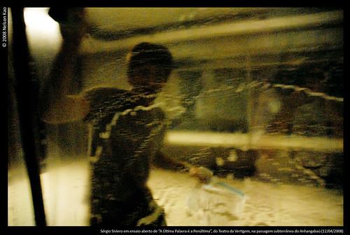20080412_Vertigem-Centro-foto-por-NELSON-KAO_0408