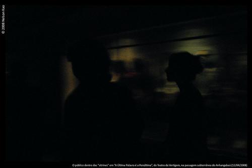 20080412_Vertigem-Centro-fotos-por-NELSON-KAO_0056