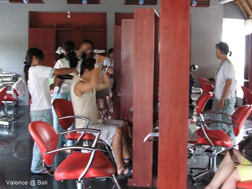 Bali_SPA_08