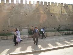 IMG_0264 (zimaal) Tags: morocco maroc fs soufisme