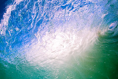 Old School Arvo Sesh, 3 of 3 (ShaneNener.com) Tags: ocean film beach water surf barrel wave slide retro sl backlit bodyboard